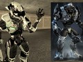 Halo wars 1 - Elite
