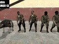 VJ -  Nazi Zombies SNPCs