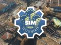 Sim Settlements 21872 1 0 5