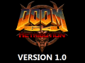 Doom 64: Retribution (Version 1.0)