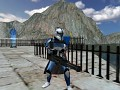 Psyqhical's ARC Troopers Mod Version 3