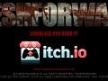 Fleshforward 2.0 demo is out!