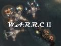 W A R R C II