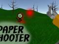 Paper Shooter Alpha V4 0