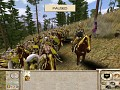 18+ ONLY: Amazons: Total War - Refulgent 8.4C