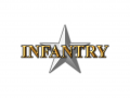 Infantry 1.57b (Core)