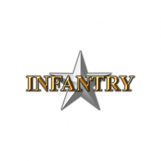 Infantry 1.6 (Core)