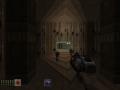 Quake 2 Stuff Modified