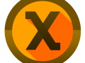 Xash3D FWGS v0.19(FreeBSD)