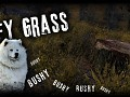 Fluffy Grass addon v2 (beta)