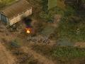 Blitzkrieg 2 -  Total Conversion 1.2.3 patch