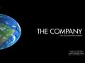 TheCompany0.2.4