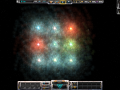 Galaxies Apart V2 B1 Update