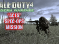 Aces Special Ops Mission