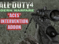 Aces Intervention DLC