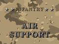 Air Support Package v1.0