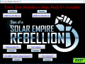 Tim's Sins Rebellion Map Pack V1