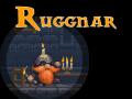 Ruggnar V0.0.8 linux