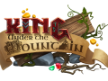 King under the Mountain linux64 v0.3.3