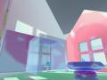 The Recursive Dollhouse v2.0.0 (Linux)