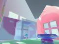 The Recursive Dollhouse v2.0.0 (Windows 64-bit)
