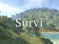 Survi (Alpha 0.2)