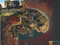 Sharqi map strike karkand minimod fix