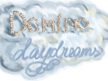 Domino Daydreams v0.22