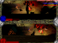Demo v08 -Endless Conflict-