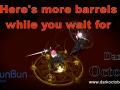 Dark October Promotion