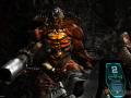 Doom 3 bfg hi def patch 3.1j