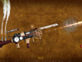 Steampunk Weapons Simulator v1 1 apkpure com