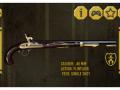 Ultimate Weapon Simulator v2 9 apkpure com