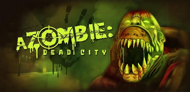 a Zombie Dead City v1 3 6 apkpure com