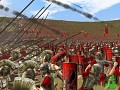 Rome Total War Health Mod 1.17