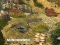 Titan Quest: Sundowner (Alpha 1)