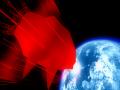 Gundam Versus Mod 1.02 update