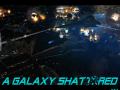 Galaxy ShatteredV.0.2