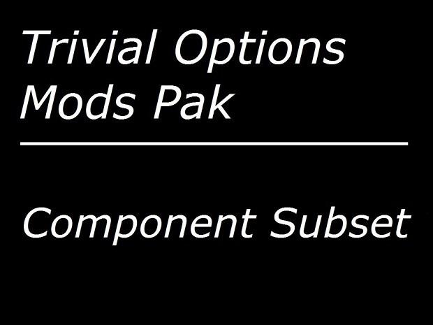 trivial_options_component_mods_2017-04-09.zip