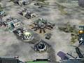 Super Weapon General V2