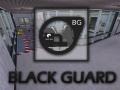 Blackguard: Hd Patch