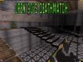 Open 90's Deathmatch
