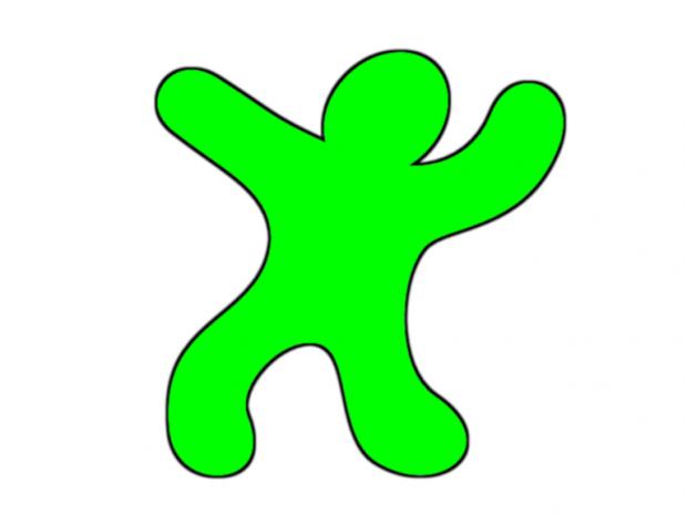 IqeBrowser V2.17