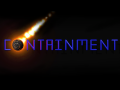 CONTAINMENT DEMO FOR MAC