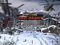 C&C Red Alert GameFront Archive