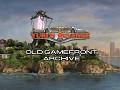 C&C Red Alert 2 - Yuri's Revenge GameFront Archive