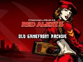C&C Red Alert 3 GameFront Archive