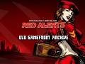 C&C Red Alert 3 GameFront Archive