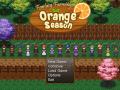 Orange Season Demo 0.2.6.6