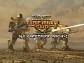 C&C Tiberian Sun GameFront Archive
